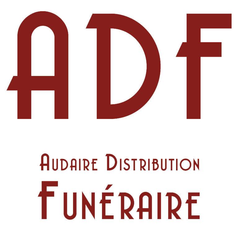 ADF | AUDAIRE DISTRIBUTION FUNÉRAIRE